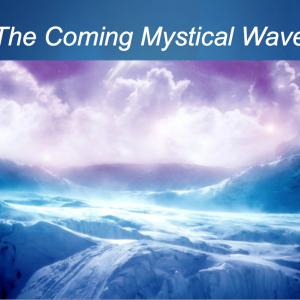 mystical move