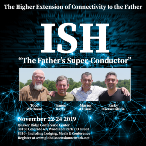 ISH-Mens-Conference-2019-004-1000x1000