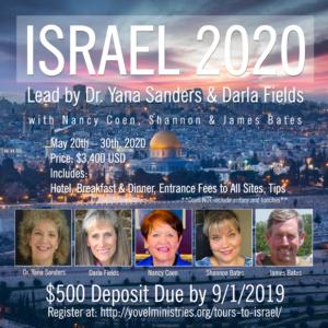 Israel-2020-flyer-4