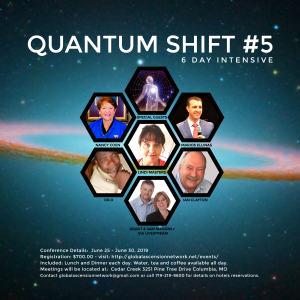 quantum-shift-conference-no-5-4