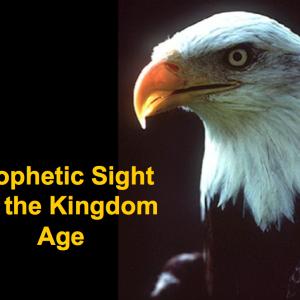 Prophetic Sight