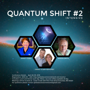 quantum-shift-2-intensive