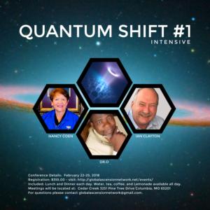 quantum-shift-1-intensive
