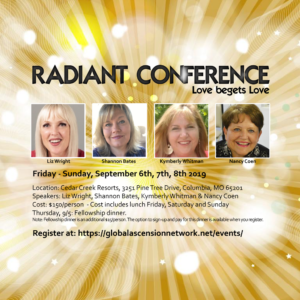 radiant-conference-1000x1000