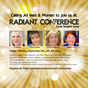radiant-conference-1000x1000-5