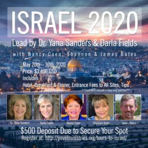 Israel-2020-flyer-5